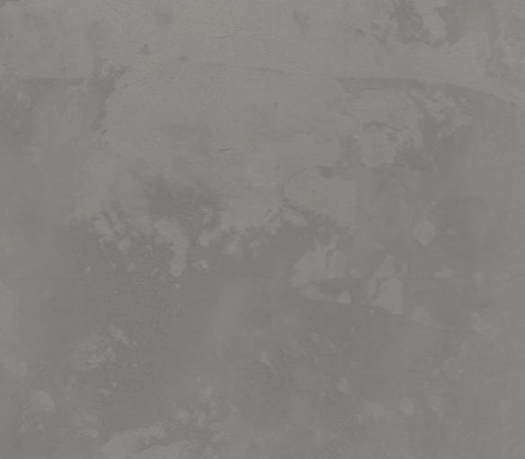 cimento.jpg